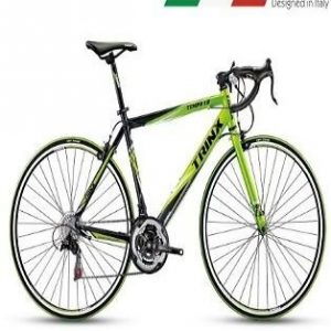TRINX BIKES GERMANY