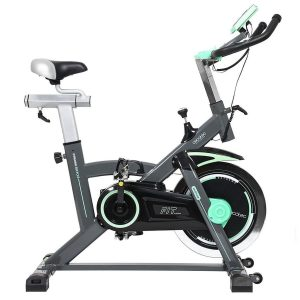Bicicleta de spinning Xtreme20