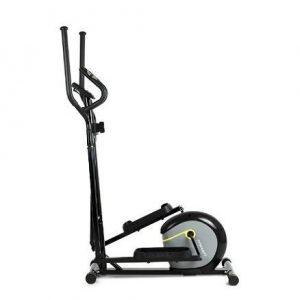 Bicicleta elíptica Fitkraft