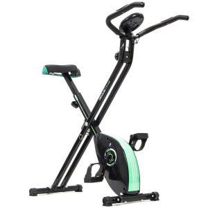 Bicicleta estática Xbike de Cecotec