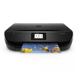 Impresora con escáner HP Envy