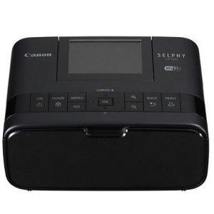 Impresora portátil Canon