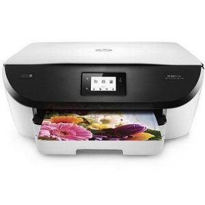 Impresora láser de color inalámbrica