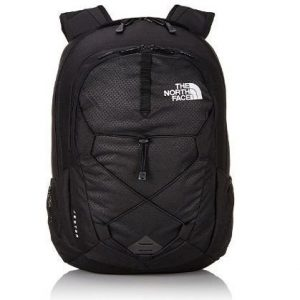 Mochila Impermeable The North Face Jester