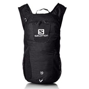 Mochila trail running Salomon