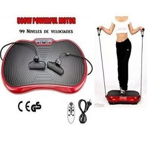 Ultra-Slim Body Shaper